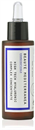 beaute-mediterrane-hyaluronic-tech-arcszerum-30-mls9-png