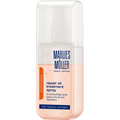 Marlies Möller Daily Repair Oil