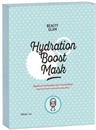 beauty-glam-hydration-boost-masks9-png