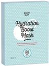 Beauty Glam Hydration Boost Mask