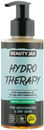 beauty-jar-hydro-therapy-arctisztito-olajs9-png
