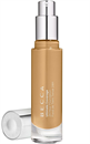 becca-ultimate-coverage-24-hour-foundations9-png