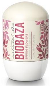 Biobaza Spring Flowers Dezodor