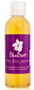 blueberry-teafa-rozsa-levendula-tusfurdo-jpg