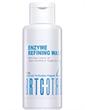 BRTC Enzyme Refining Wash