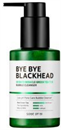 bye-bye-blackhead-30-days-miracle-green-tea-tox-bubble-cleansers9-png
