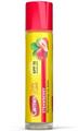 Carmex Daily Care Moisturizing Lip Balm