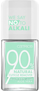 Catrice 90% Natural Cuticle Remover