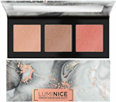 catrice-luminice-highlight-blush-glow-palettes9-png