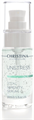 Christina Cosmeceuticals Total Serenity Probiotikus Arcszérum