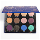 colourpop-the-zodiac-pressed-powder-shadow-palettes9-png