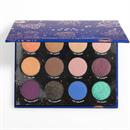 colourpop-the-zodiac-pressed-powder-shadow-palettes9-png