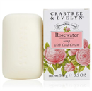 crabtree-evelyn-rosewater-szappan-png