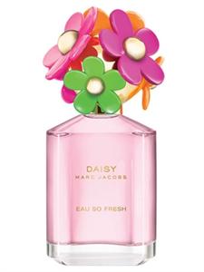 Marc Jacobs Daisy Eau So Fresh Sunshine