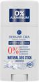 Dermaflora 0% Stift Sensitive with MSM
