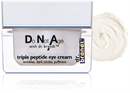 dr-brandt-do-not-age-with-dr-brandt-triple-peptide-eye-creams9-png