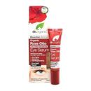 dr-organic-rozsa-szemkornyekapolo-szerum-jpg