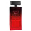 elizabeth-arden-always-red-edts-jpg