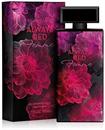 elizabeth-arden-always-red-femme-edts9-png