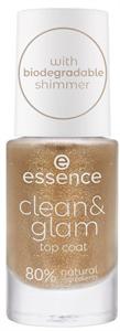 Essence Clean&Glam Top Coat