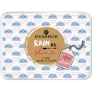Essence Rain Or Shine Szem & Arc Paletta