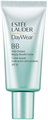 Estée Lauder DayWear Anti-Oxidant Beauty Benefit Creme SPF35