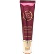 Etude House Total Age Repair Wrinkle Reduce Royal BB Cream