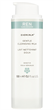 REN Evercalm Gentle Cleansing Milk