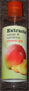extracts-mango-nectarine-shower-gel-png
