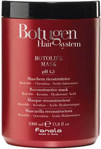 Fanola Botugen Botolife Mask pH 4,5