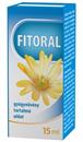 fitoral-oldat-png