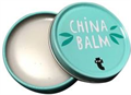 Flying Tiger China Balm