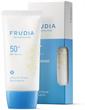 Frudia Ultra UV Shield Sun Essence SPF50+ PA++++