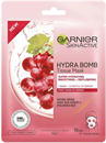 garnier-hydra-bomb-szuperhidratalo-simito-feltolto-fatyolmaszk-szolomaggal-es-hialuronsavvals9-png