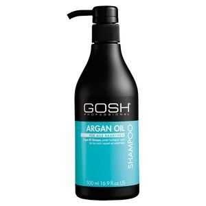 Gosh Argan Oil Sampon