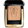 Guerlain Parure Gold Gold Radiance Powder Foundation