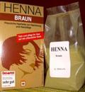 Henna Braun Barna