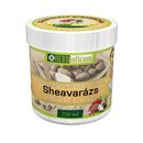 Herbioticum Sheavarázs Gránátalmás