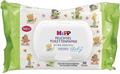HiPP Babysanft Nedves Toalettpapír