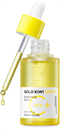 holika-holika-gold-kiwi-c-vitamin-szerums9-png