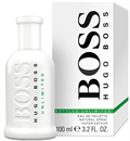 hugo-boss-unlimited1s9-png