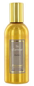 Fragonard Parfumeur Ile D'amour