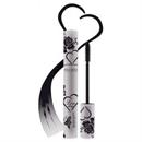 ingrid-cosmetics-szempillaspiral-love-storys-jpg