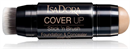 isadora-cover-up-stick-n-brush1s9-png