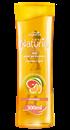 joanna-naturia-grapefruit-es-narancs-tusfurdo-png