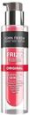 john-frieda-frizz-ease-original-6-effects-serum-50mls9-png