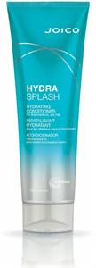 Joico Hydra Splash Könnyed Hidratáló Kondicíonáló