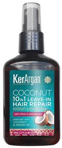 Kerargan Express Coconut Hajszérum