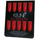 keune-red-booster1-jpg