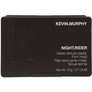 kevin-murphy-night-riders-png